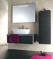 Cantica της Ideal Standard: Μία σειρά μπάνιου – χίλιοι διαφορετικοί συνδυασμοί!
