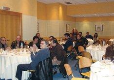 Σκέψεις στην ΕΣΚΕΛ για άνοιγμα και τρίτου καταστήματος στα νότια προάστια