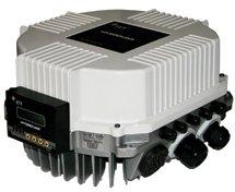 ΥΔΑΤΩΡ ΑΕ: Νέα σειρά μετατροπέων συχνότητας HYDROVAR της ITT Lowara
