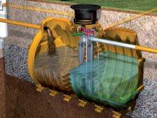 ΥΔΡΟΠΛΑΝ: Βιολογικά συστήματα καθαρισμού λυμάτων ΙΝΝΟ-CLEAN+