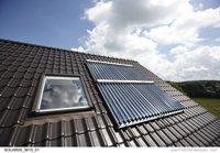 ΘΕΡΜΟΓΚΑΖ ΑΕ:  Συστήματα θέρμανσης Vaillant με χρήση ανανεώσιμων πηγών ενέργειας