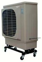 ΑΦΟΙ ΜΑΥΡΑΚΟΥ ΑΕ:  Σύστημα υγρής παροχής αέρα