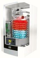 ΤΕΝΕΑ ΕΝΕΡΓΕΙΑΚΗ ΑΕ: Rendmax R40: Νέα σειρά υψηλής απόδοσης επίτοιχων λεβήτων συμπύκνωσης αερίου