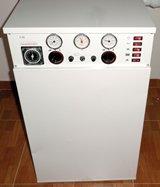 Β&Τ ΕΝΕΡΓΕΙΑ: Ανοξείδωτοι ηλεκτρικοί λέβητες – θερμοσίφωνες