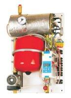 ELTECN CO: Ηλεκτρικός λέβητας ELTERM