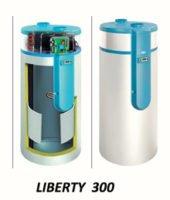 Αντλίες θερμότητας υψηλών προδιαγραφών από την Ecofer
