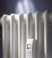 DACH EQUIPMENT: Αυτονόμηση κλασσικών συστημάτων θέρμανσης