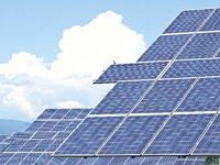 ENGAIA: Εγκαταστάσεις φωτοβολταϊκών άνω των 5,5 MW το α΄ τρίμηνο του 2013