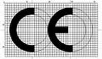 Προσοχή στην απομίμηση του σήματος CE!