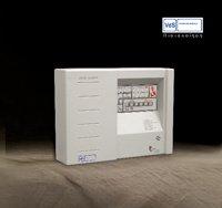 Πιστοποίηση του πίνακα πυρανίχνευσης BS-636 της OLYMPIA ELECTRONICS A.E από την Γερμανική VDS