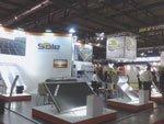 SOLE AE: 40 χρόνια ποιότητα και αξιοπιστία