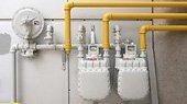 ΕΠΑ Θεσσαλονίκης: Έλεγχοι για τη συντήρηση των εσωτερικών εγκαταστάσεων φυσικού αερίου