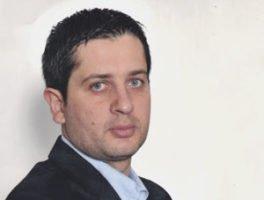 """Χρήστος Ζαφειρίδης: """"Η έλλειψη επιτήρησης της αγοράς επιτρέπει τον αθέμιτο ανταγωνισμό…"""""""