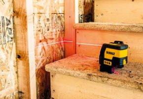 JBK POWER TOOLS CENTER ΚΟΥΝΕΛΗΣ ΙΩΑΝΝΗΣ & ΣΙΑ ΟΕ: Πλήρης γκάμα και άμεσο σέρβις σε όλα τα εργαλεία και μηχανήματα