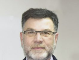 Βασίλης Φούρλας: Απώτερος στόχος της ΕΝ.Ε.ΕΠΙ.Θ.Ε. είναι η προστασία του καταναλωτή και η κατασκευή ποιοτικών εγκαταστάσεων