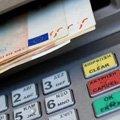 Σε ισχύ από 1η Σεπτεμβρίου οι νέες ρυθμίσεις για τα capital controls