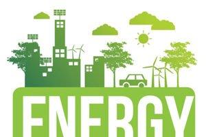 Στις 29 Σεπτεμβρίου στην Αθήνα το Energy Efficiency Conference