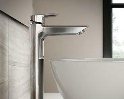 Η Ideal Standard μας μαθαίνει πώς να κάνουμε το μπάνιο μας να λάμψει!
