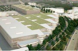 Το εργοστάσιο του μέλλοντος είναι Wilo!