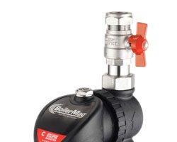 DIMCO: Εξειδικευμένα και αξιόπιστα προϊόντα για τον καθαρισμό των συστημάτων θέρμανσης και ύδρευσης