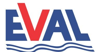 WaterGuard: Νέο σύστημα ανίχνευσης & διακοπής διαρροών νερού από την EVAL
