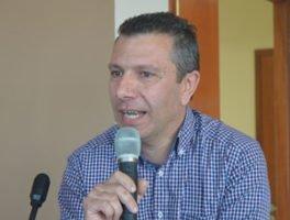 Κ. Φυσσαράκης: «Ο δρόμος για να βγούμε από την κρίση είναι 'υπό κατασκευή'»