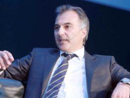 Η Caramondani Group στο Business Leaders Summit 2018
