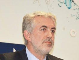 Δήλωση του προέδρου της ΟΒΥΕ Δημήτρη Βαργιάμη σχετικά με τις προτάσεις της Ομοσπονδίας για στήριξη των μΜΕ