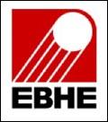 Συνάντηση EBHE στο ΥΠΕΝ για το Πρόγραμμα «Εξοικονόμηση Κατ' Οίκον»
