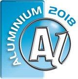 ALUMINIUM: Διεθνής έκθεση για το Αλουμίνιο στο Ντίσελντορφ, από την Reed Exhibitions