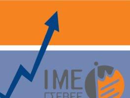 Εξαμηνιαία αποτύπωση οικονομικού κλίματος στις μικρές επιχειρήσεις από το ΙΜΕ-ΓΣΕΒΕΕ