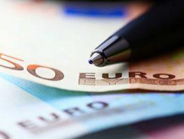 Νέος μηχανισμός δανειοδότησης για όσους δεν έχουν πρόσβαση στις τράπεζες