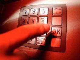 Capital Controls: Τι ισχύει από 1η Οκτωβρίου