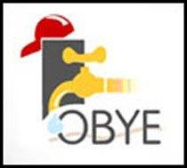Αίτημα της ΟΒΥΕ προς τους υπουργούς Οικονομικών και Ανάπτυξης