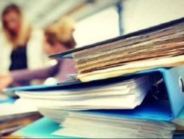 Ρυθμίσεις ελευθέρων επαγγελματιών μέσω Εξωδικαστικού μόνο σε ΑΑΔΕ-ΚΕΑΟ