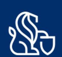 ΓΣΕΒΕΕ: Βασικά σχόλια επί του Σ/Ν ρύθμισης ασφαλιστικών, φορολογικών και προς ΟΤΑ οφειλών