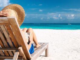 Ο «Υ» πάει διακοπές από 22 Ιουλίου έως 19 Αυγούστου