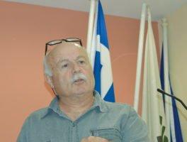 Κάλεσμα του προέδρου της ΠΟΕΤΕΚ για θέωρηση ληγμένων αδειών