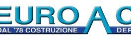 ΔΟΚΤΟΡΗΣ ΑΘΑΝΑΣΙΟΣ Α.Ε.: Αποκλειστική συνεργασία με την EUROACQUE Ιταλίας για Ελλάδα και Βαλκάνια
