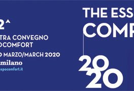 Ο νέος σχεδιασμός της MCE 2020 θα συνδέσει τον επισκέπτη με το μέλλον