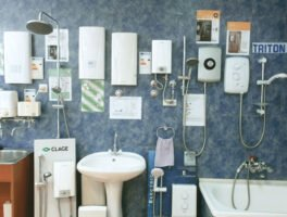 ΓΕΝΕΜ: 45 χρόνια εξειδίκευσης στους ταχυθερμαντήρες