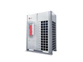 LG Therma V Monobloc R32, Therma V Split R32 & Multi V: Νέες λύσεις θέρμανσης & κλιματισμού, φιλικές προς το περιβάλλον