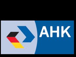 Ελληνογερμανικό Εμπορικό και Βιομηχανικό Επιμελητήριο: 23 αναβολές και 5 ακυρώσεις Διεθνών Εκθέσεων