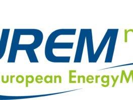 Ελληνογερμανικό Επιμελητήριο: Σε webinar έκδοση το σεμινάριο ενεργειακής εξοικονόμησης EUREM