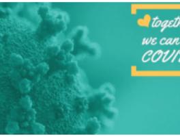Το Ίδρυμα Wilo δωρίζει 30.000 ευρώ για την έρευνα εξάπλωσης και καταπολέμησης του κορωνοϊού