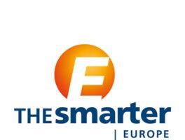 Ακύρωση της «The smarter E Europe» 2020. Επόμενη διοργάνωση στις 6-11.6.2021