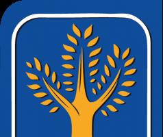 3ΕΚ: Μετάθεση των εκθεσιακών οργανώσεων τον Μάιο του 2021