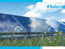 EBHE: Παρουσίαση της Δέσμευσης της Ευρωπαϊκής Βιομηχανίας Θερμικής Ηλιακής Ενέργειας