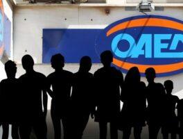 Εως και τις 15 Σεπτεμβρίου οι αιτήσεις για επαγγελματική εκπαίδευση με αμειβόμενη πρακτική άσκηση στις Σχολές του ΟΑΕΔ