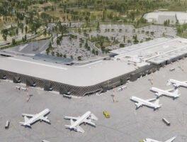 Caramondani Hellas: Εξοπλίζει το Athens Capital Hotel-M gallery και τον νέο τερματικό σταθμό του αεροδρομίου «Μακεδονία»
